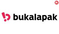 Netplasa Logo bukalapak