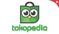 Netplasa Logo tokopedia 2